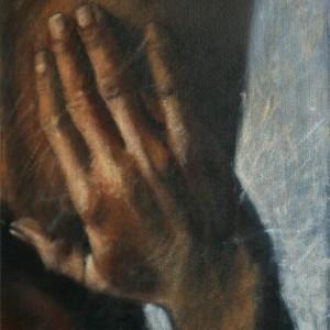 ausencia, 2006