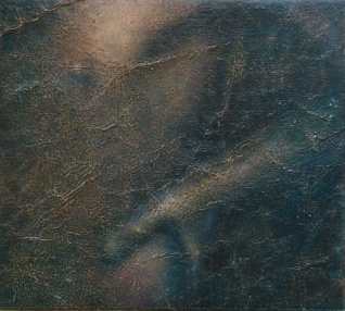 Fragmento de cuerpo VI,2000 22x24.jpg