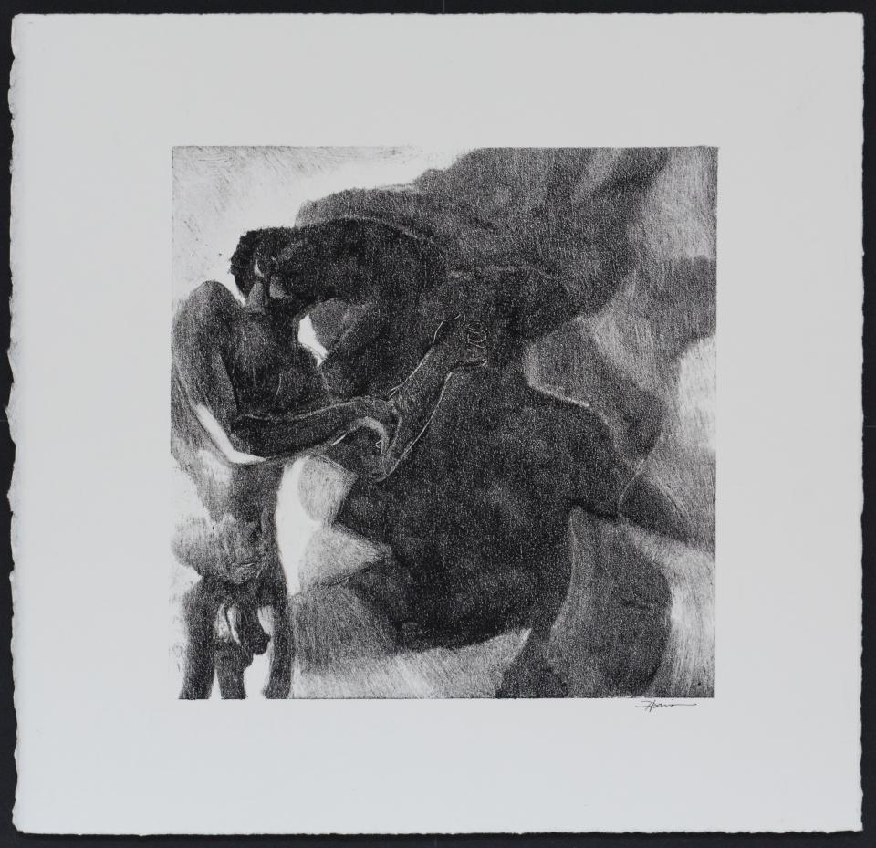 p-laurin_multiples-19_25x25cm_monotype-sur-papier-chiffon