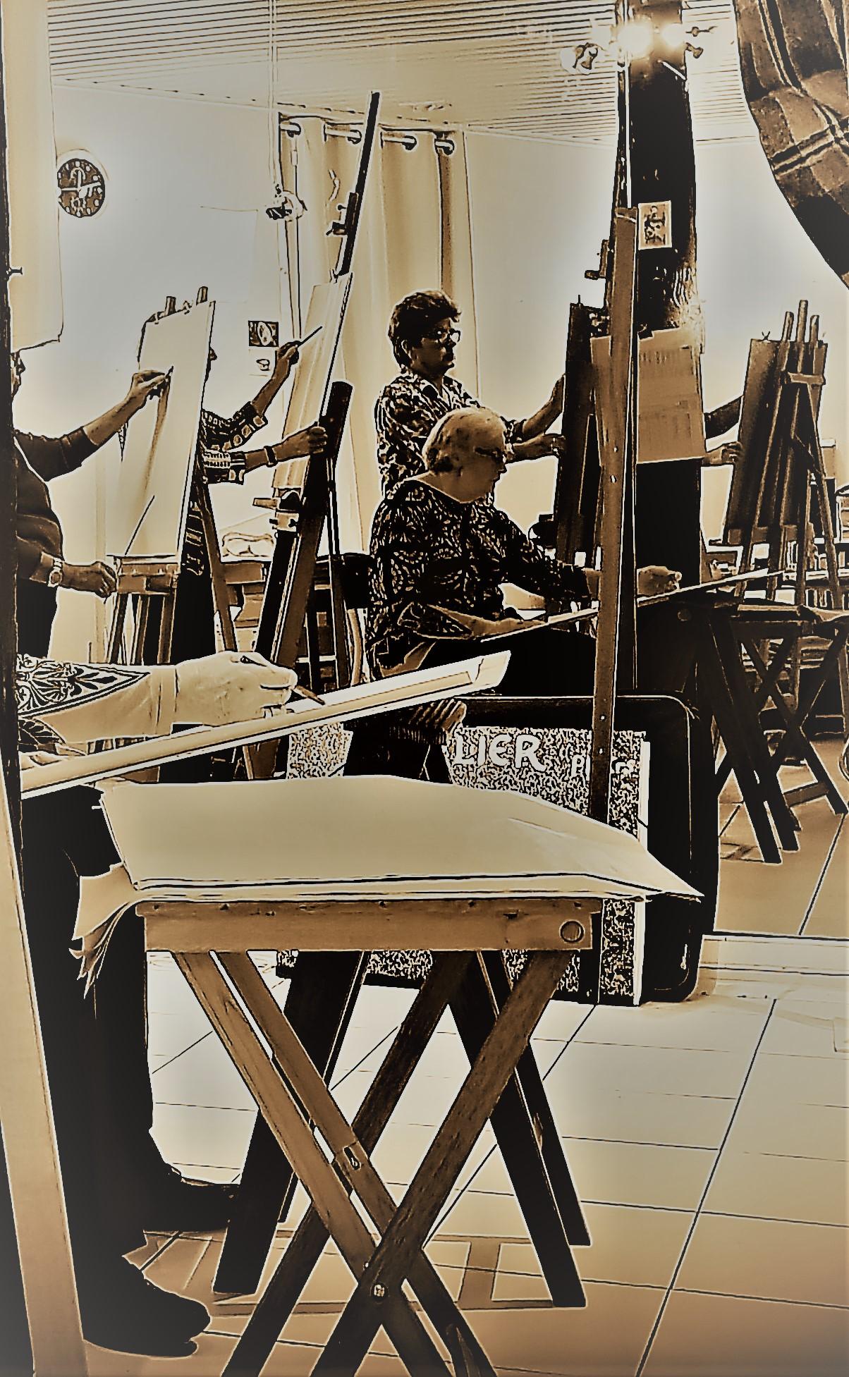 AtelierPL_cours croquis