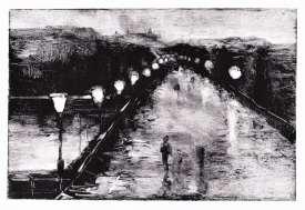 StageMONOTYPE_01